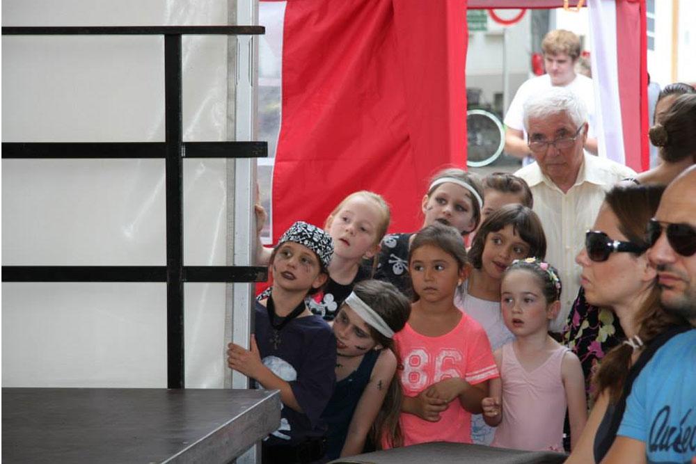 Altstadtfest-Diez-25